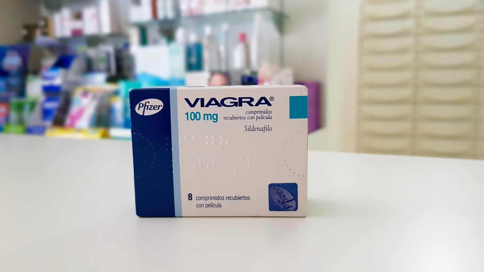 Tablete za potenciju u dm-u