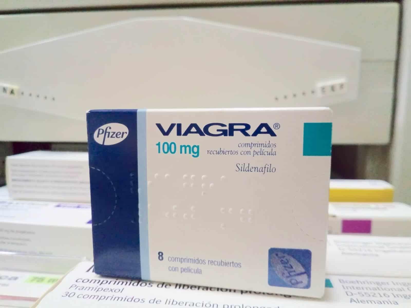 Viagra gdje kupiti