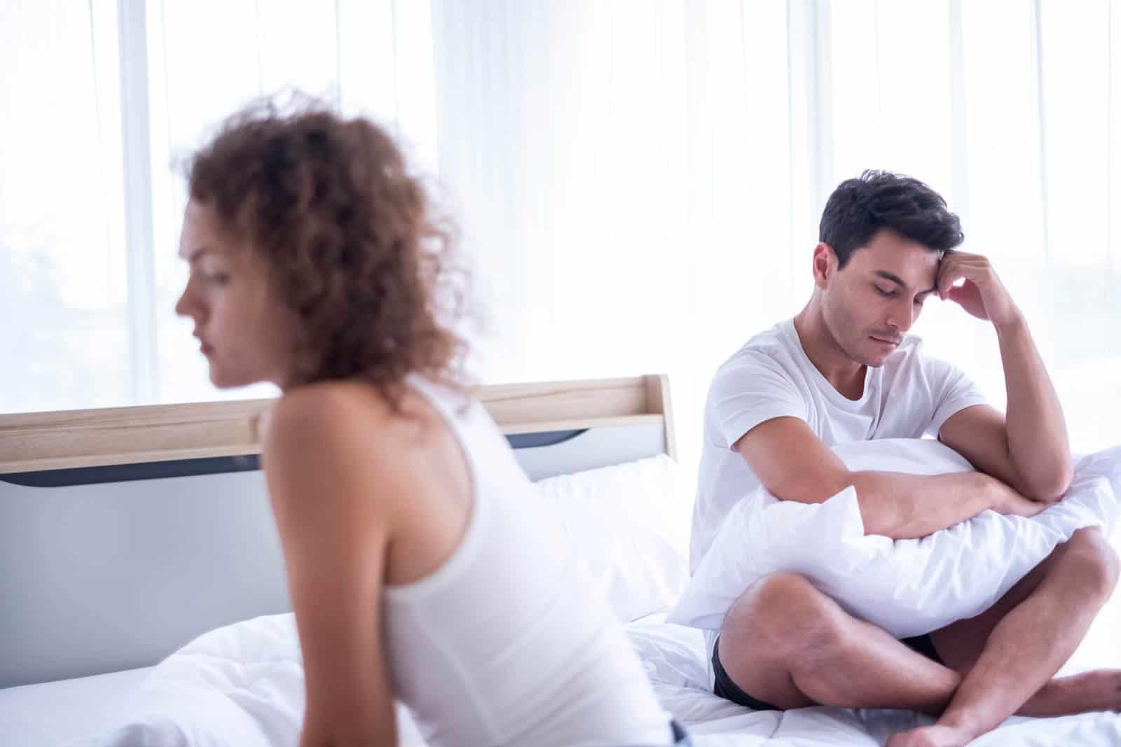 Intenzivniji orgazmi