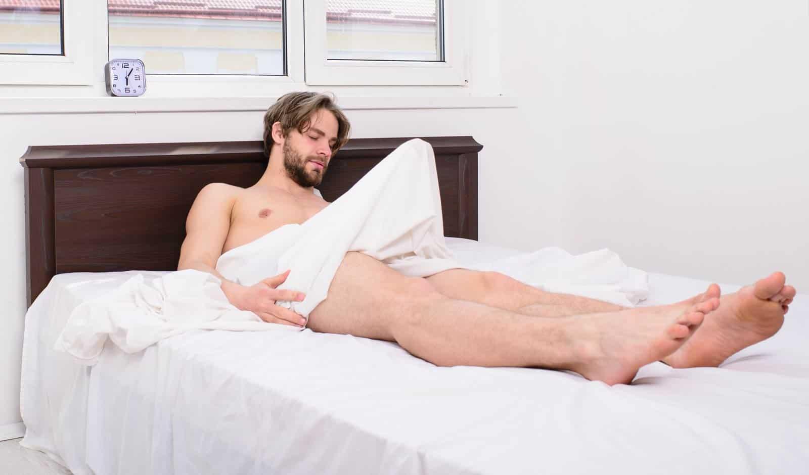 Viagra Njuškalo