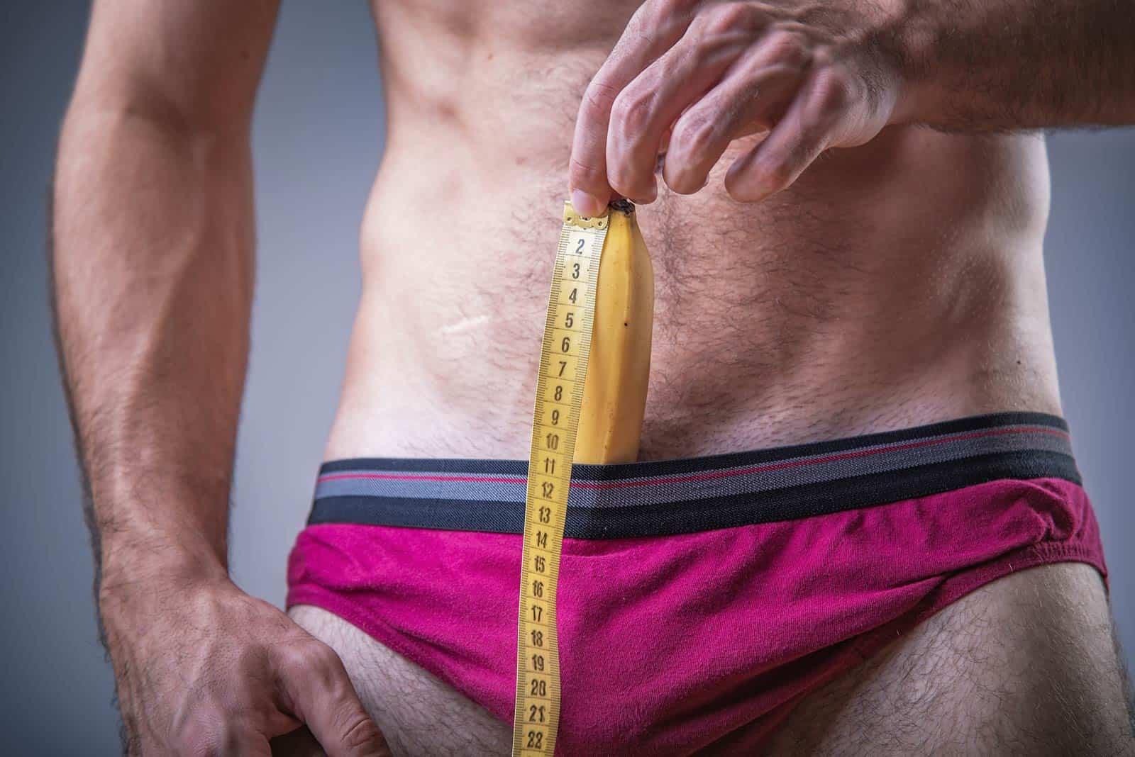 Gel za penis