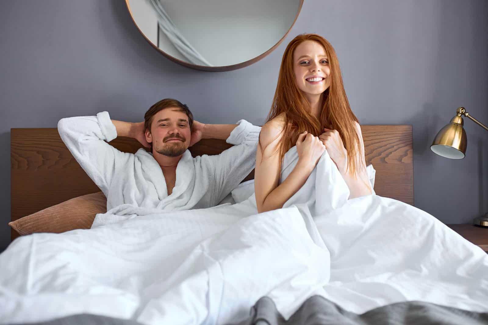 Krema za penis