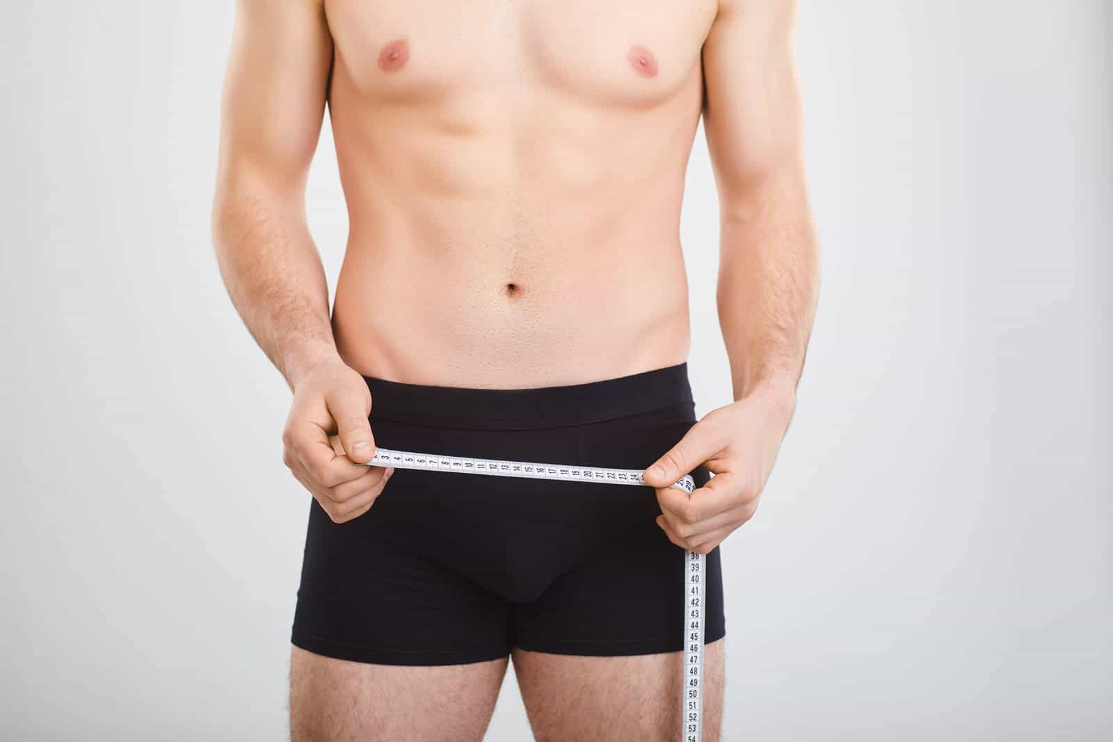 Pumpice za penis