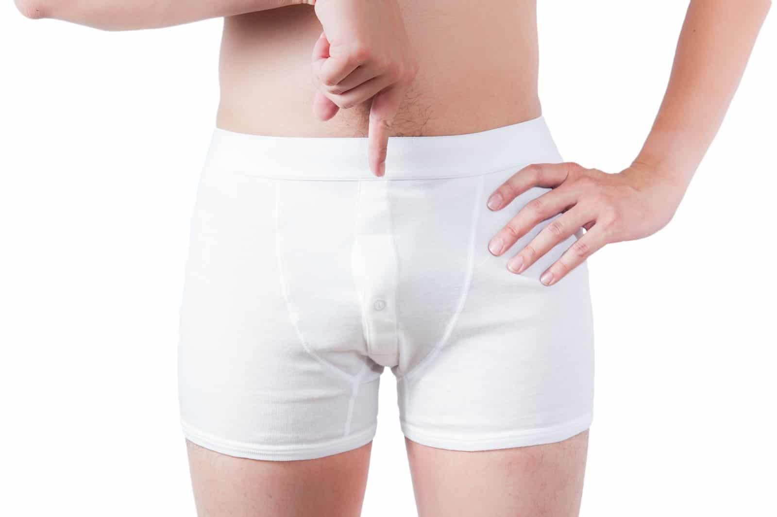 Kako djeluje Viagra