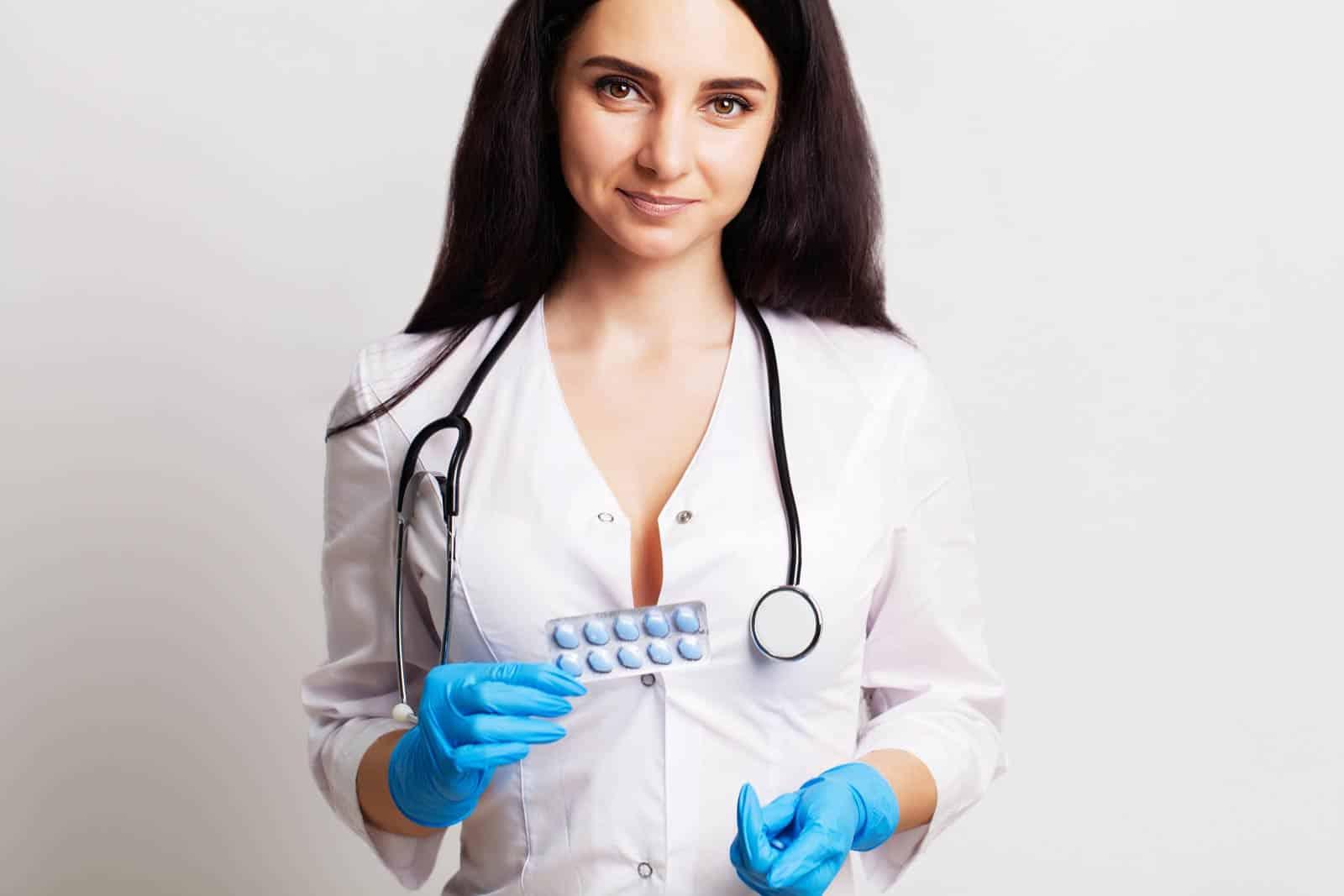 Viagra cijena u ljekarnama
