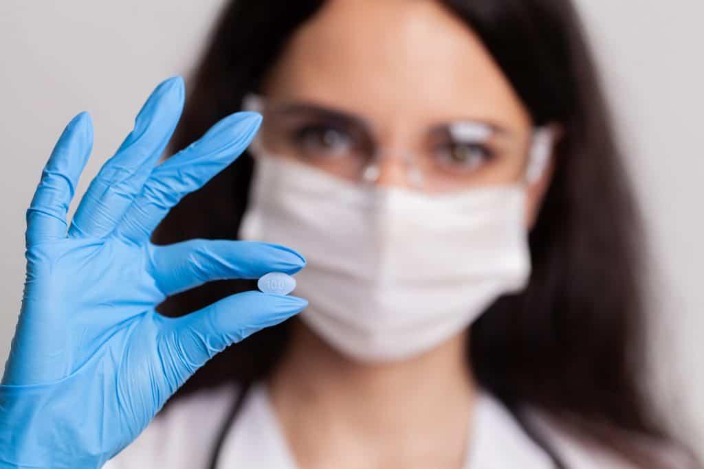 Najbolje tablete za potenciju u ljekarnama