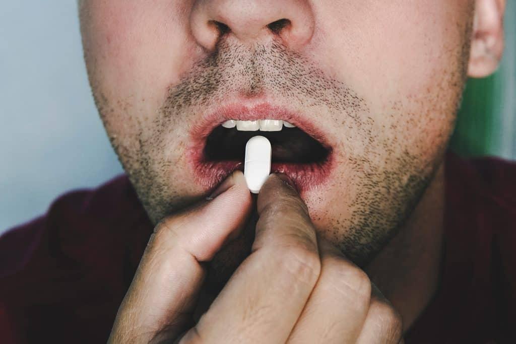 Tablete za penis