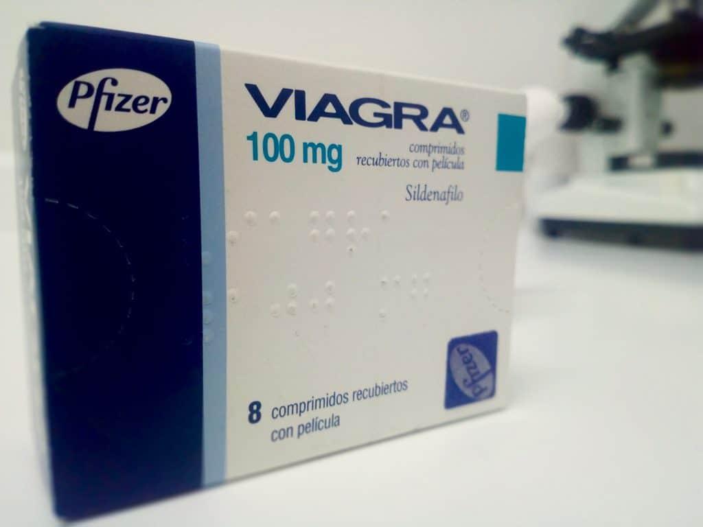Viagra kupovina