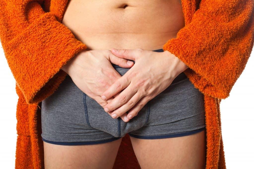 Viagra nuspojave