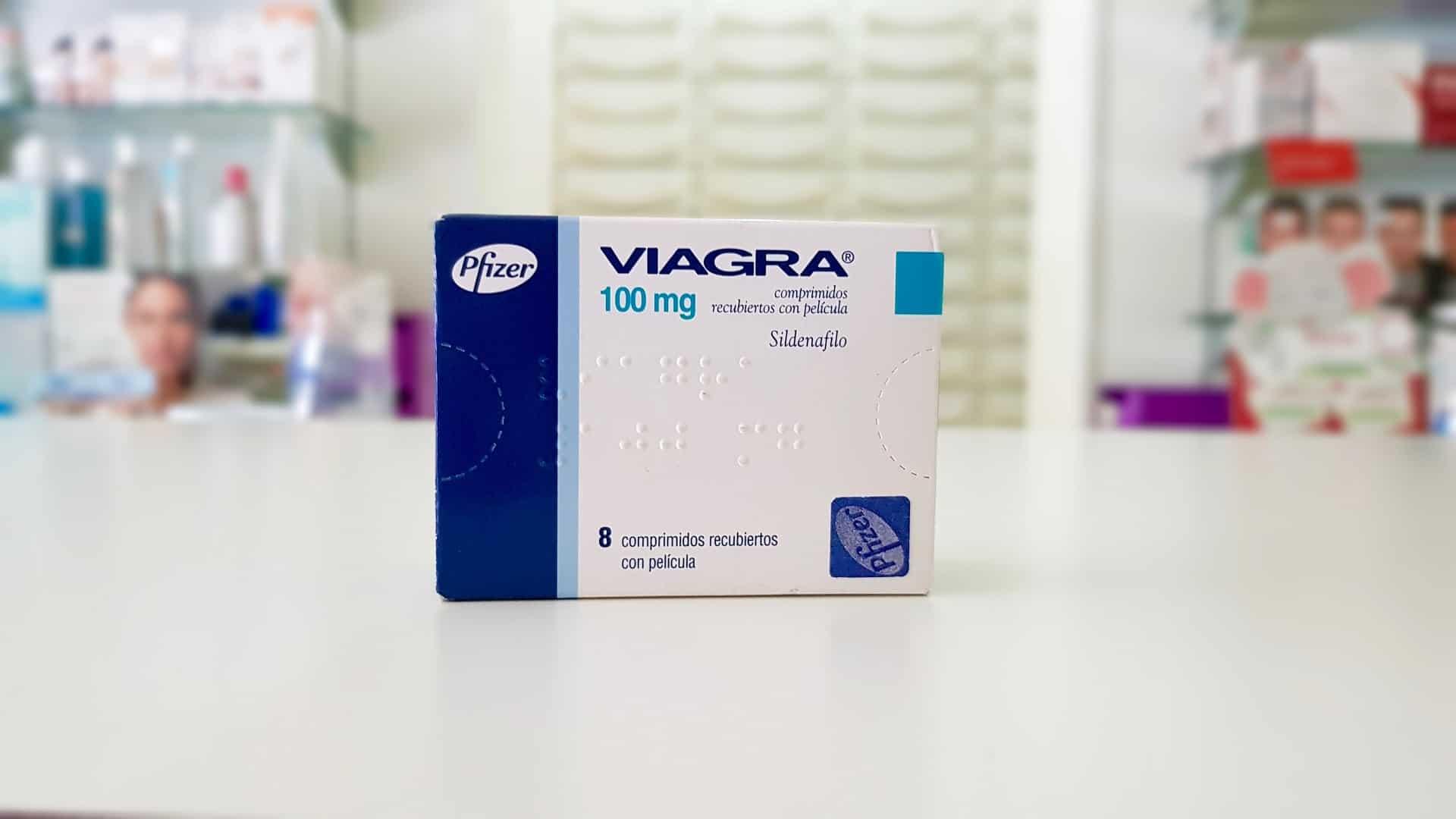 viagra hrvatska